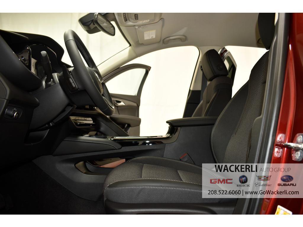 dealerslink_s3_amazonaws_com-vehicles-1841-1B217894-6F7AFA25C104C3A532F34A3325DA13EA_jpg