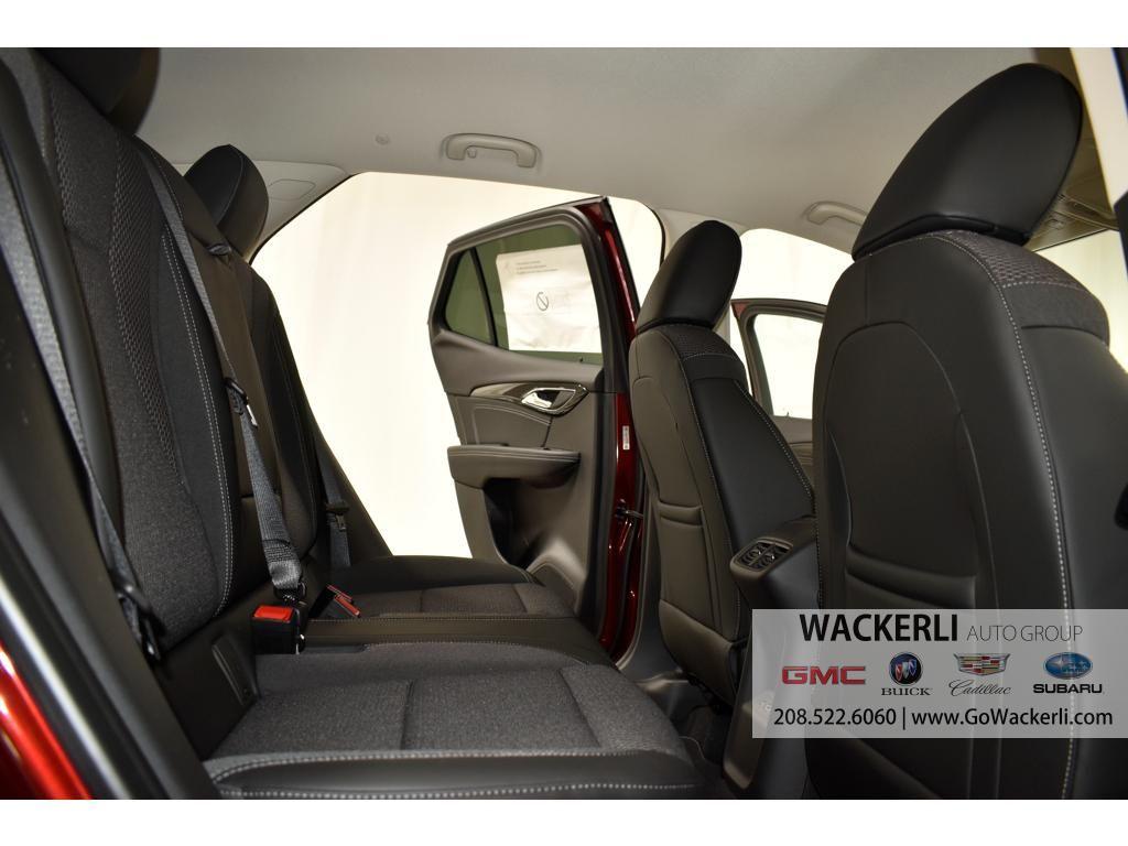 dealerslink_s3_amazonaws_com-vehicles-1841-1B217894-6F7B1C21D4C1B8CBFE569EE8CC2ED656_jpg