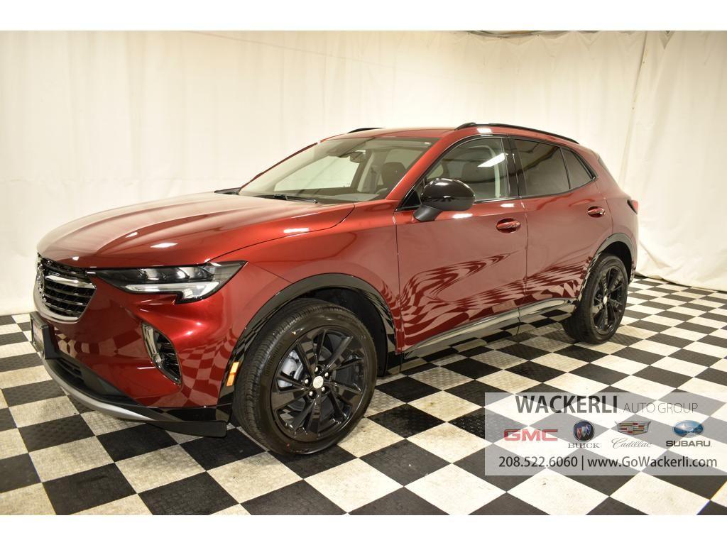 dealerslink_s3_amazonaws_com-vehicles-1841-1B217894-6F7B5515C264E7594C4F81A6FF9BC158_jpg