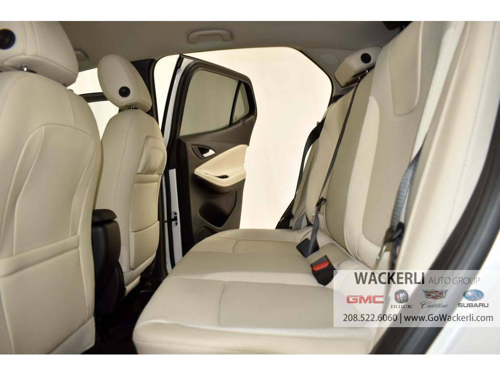 dealerslink_s3_amazonaws_com-vehicles-1841-1B218158-A93D7160C4AAD9906ECB427A6F1DEC6F_jpg