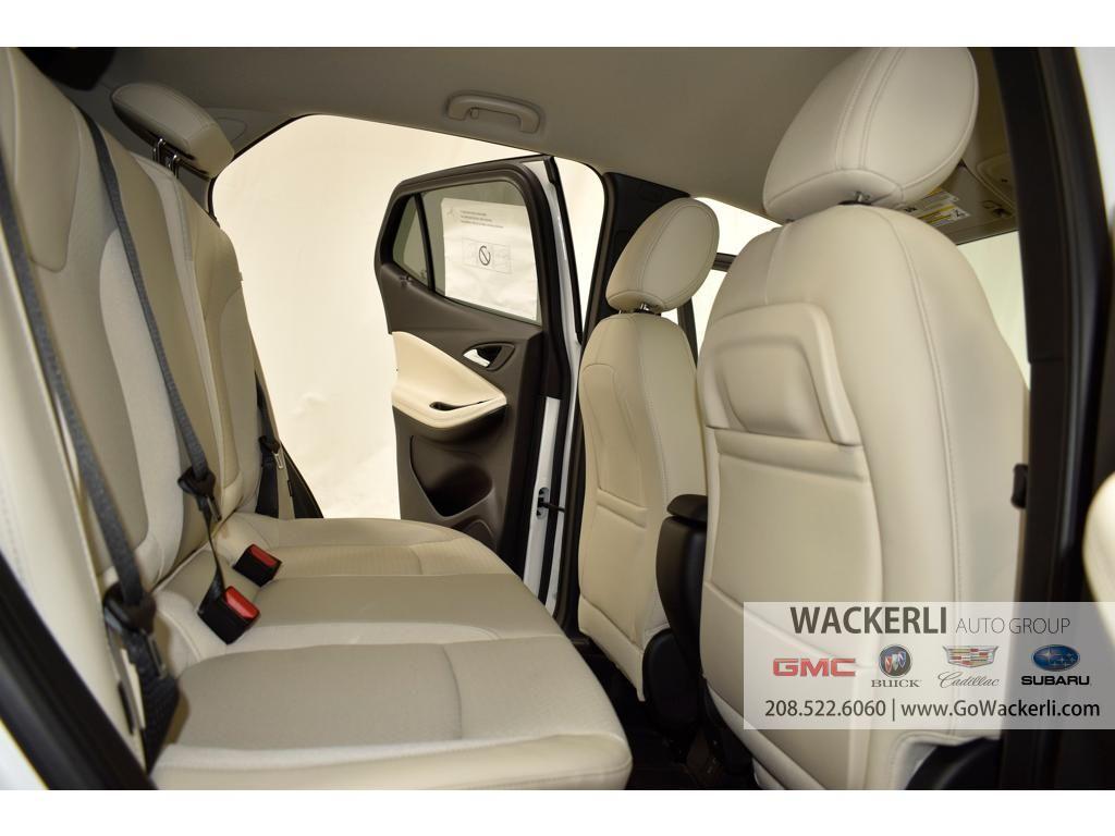 dealerslink_s3_amazonaws_com-vehicles-1841-1B218158-A93D8922A6146C50141AB244D49C950B_jpg