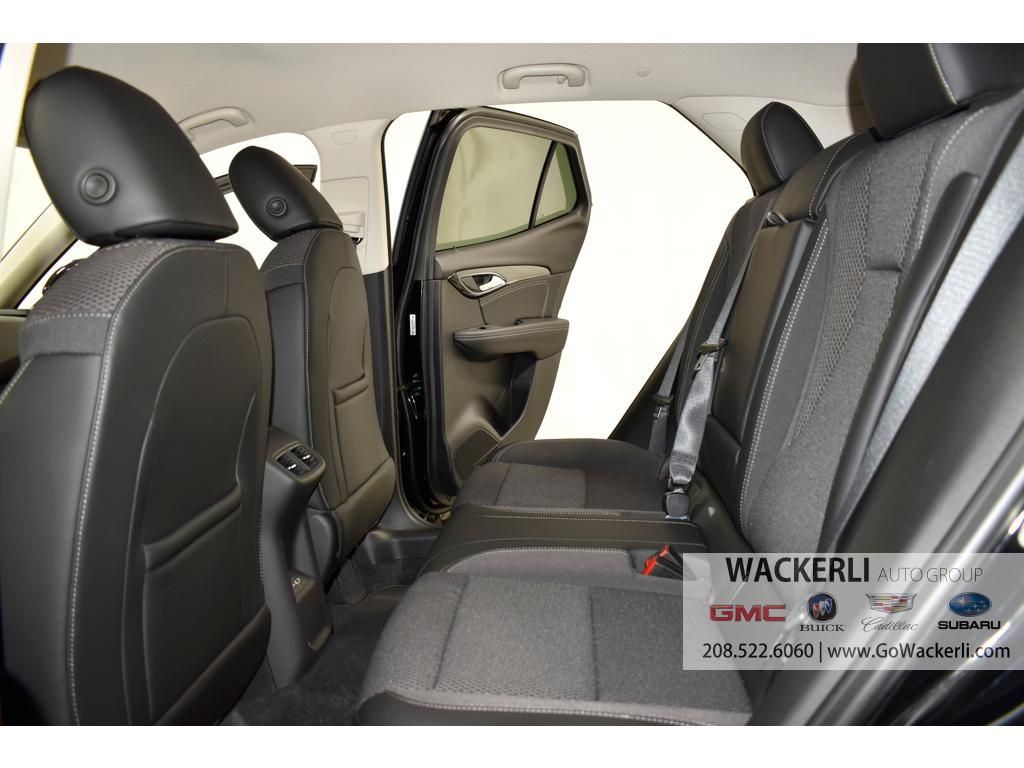 dealerslink_s3_amazonaws_com-vehicles-1841-1B218161-CC749E8FECD51653A284A5D2285309FF_jpg