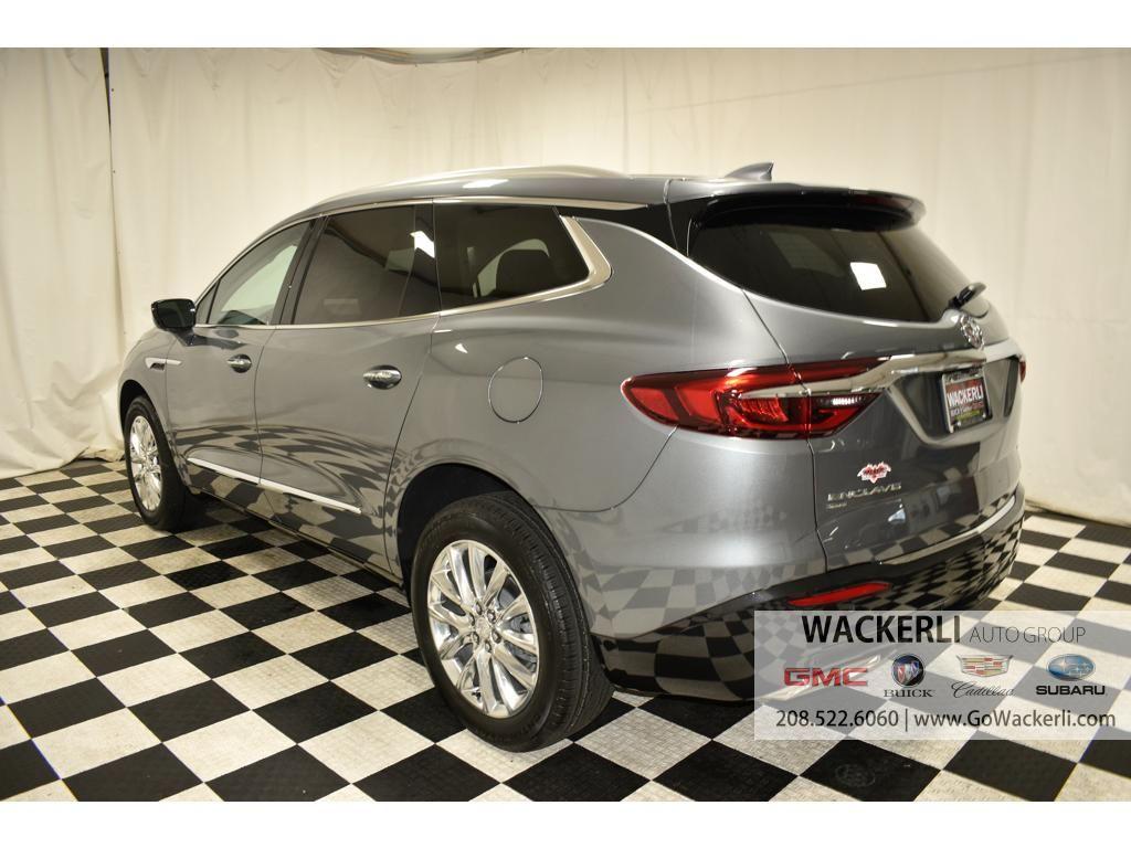 dealerslink_s3_amazonaws_com-vehicles-1841-1B218469-6F90D49A0EDD31255B31B4F10627C779_jpg