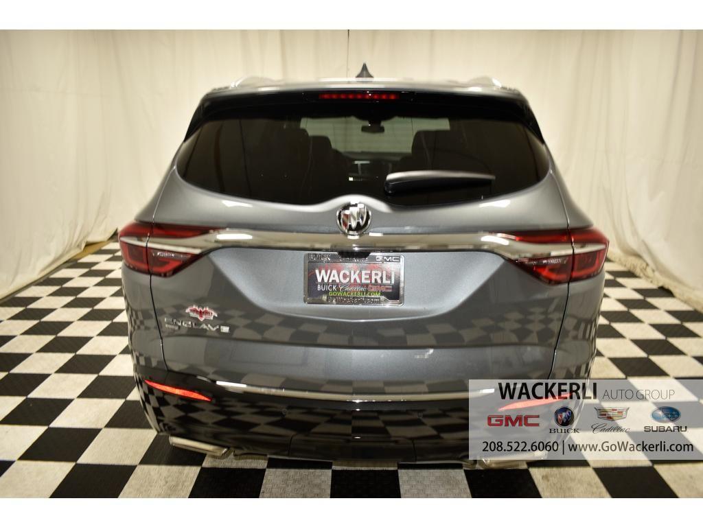 dealerslink_s3_amazonaws_com-vehicles-1841-1B218469-6F90E06FDB7EB125C529694DED62C4A8_jpg