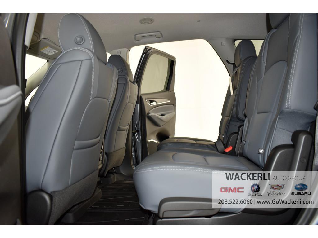 dealerslink_s3_amazonaws_com-vehicles-1841-1B218469-6F9106E3B43724EAFDEC812E9AFD0E60_jpg
