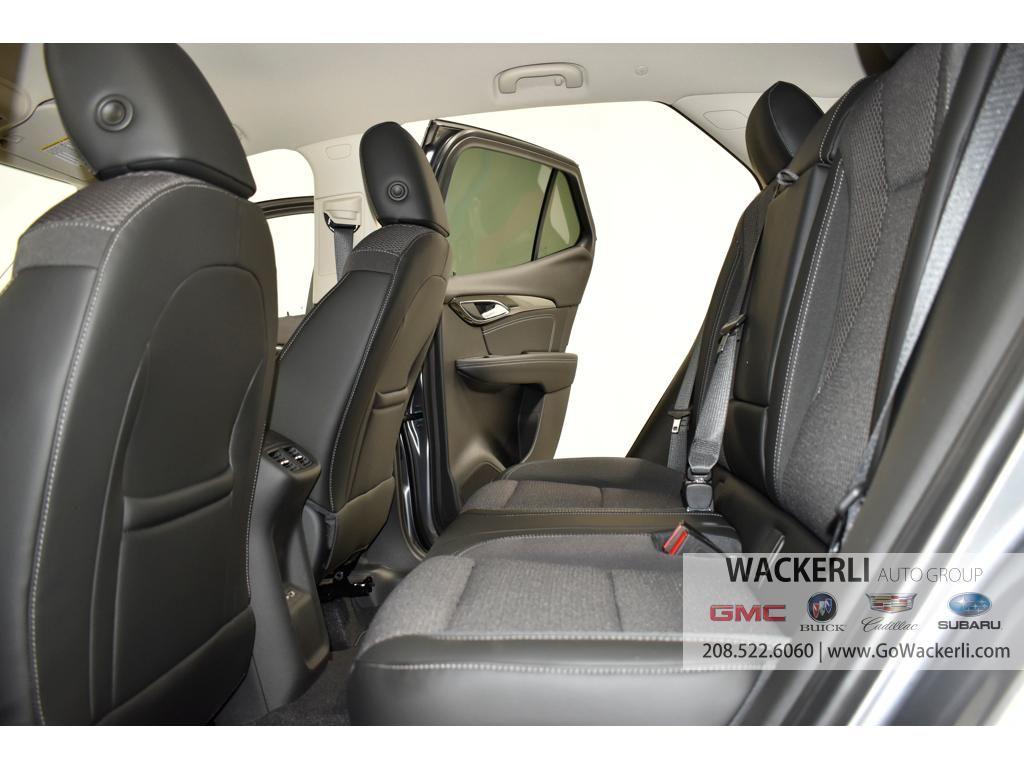 dealerslink_s3_amazonaws_com-vehicles-1841-1B218537-7A2F0C4CB63831E7E20E8744D3C7BA18_jpg