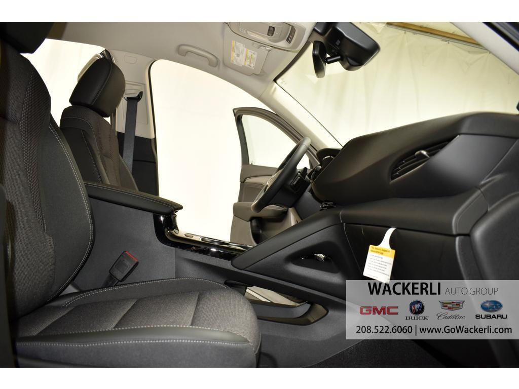 dealerslink_s3_amazonaws_com-vehicles-1841-1B218537-7A2F2A4991E7EB6CCD2EFC6591250544_jpg