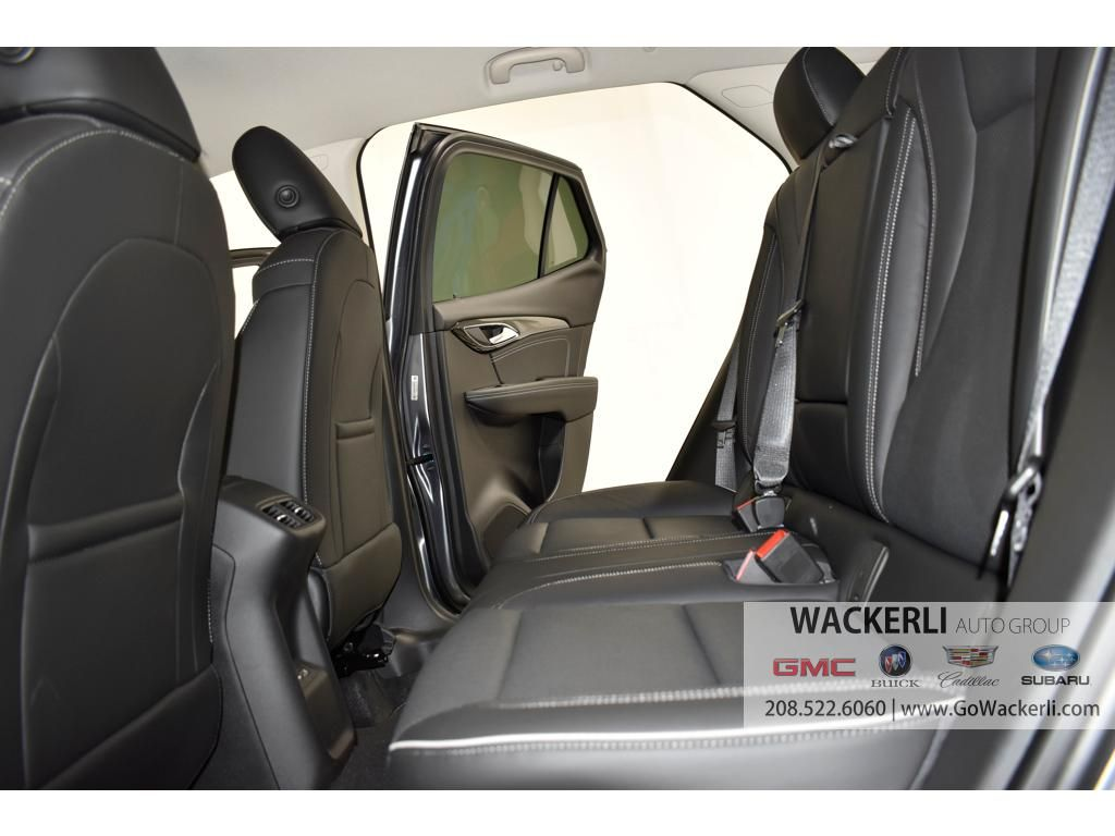 dealerslink_s3_amazonaws_com-vehicles-1841-1B219141-D742705B00CE9E10A53AE65951F2B65C_jpg