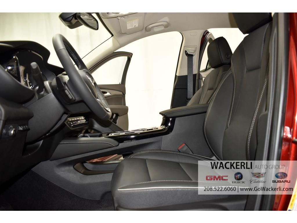 dealerslink_s3_amazonaws_com-vehicles-1841-1B219281-DC0027ABFD5E510A15FC3B4FEDD19AB5_jpg
