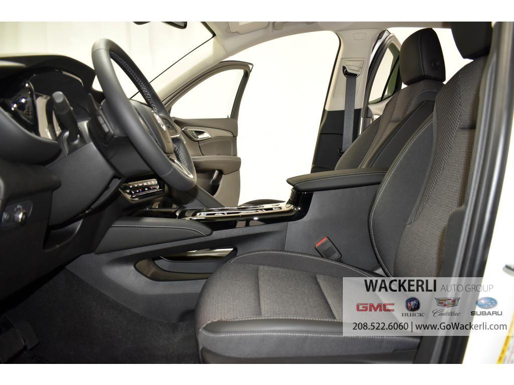 dealerslink_s3_amazonaws_com-vehicles-1841-1B219334-D71822BEA2C7004AB2124D0AFFA13556_jpg