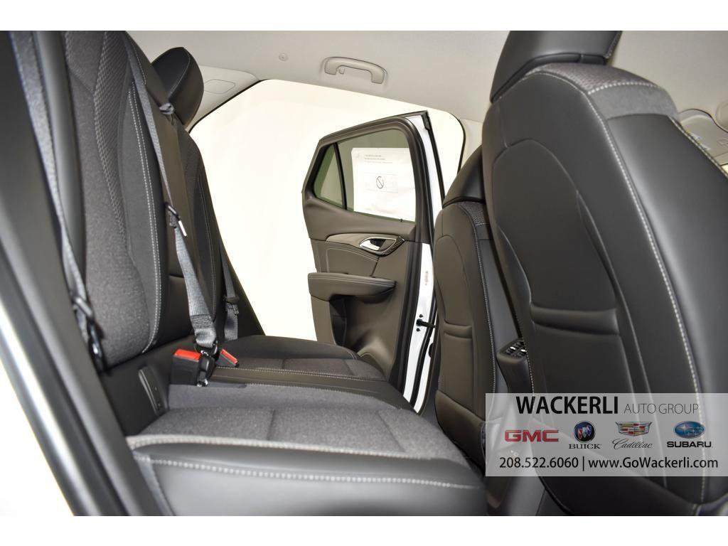 dealerslink_s3_amazonaws_com-vehicles-1841-1B219334-D718453C02C3BF10EB61FEC229FE0C7F_jpg