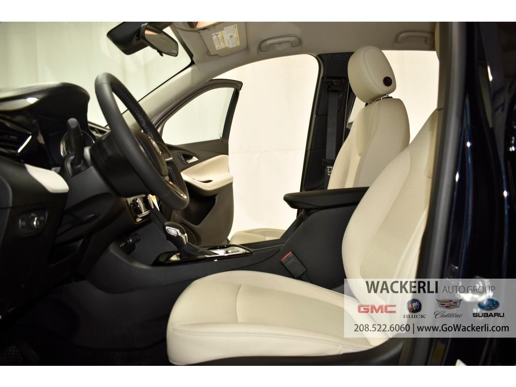 dealerslink_s3_amazonaws_com-vehicles-1841-1B219654-9D797D99C3A14E6EB1ED6B4D436C8A42_jpg