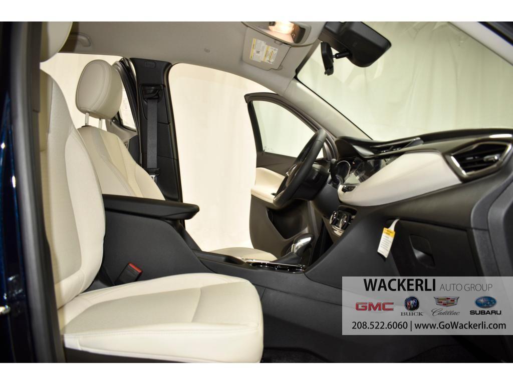 dealerslink_s3_amazonaws_com-vehicles-1841-1B219654-9D79A91CEBC105E1829457BBC1FF8D5D_jpg