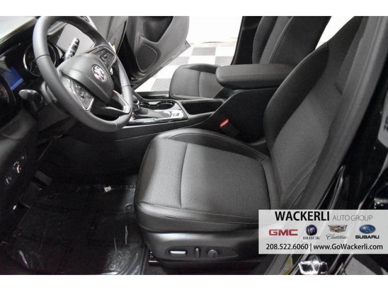 dealerslink_s3_amazonaws_com-vehicles-1841-1B219671-5fe539286b385_jpg