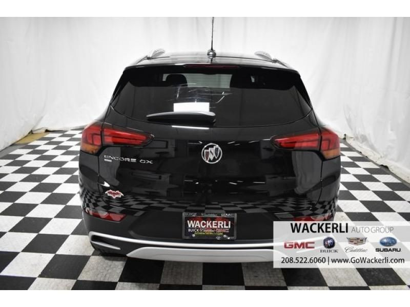 dealerslink_s3_amazonaws_com-vehicles-1841-1B219785-5fe5392c5d99c_jpg