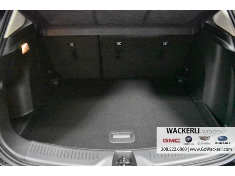 dealerslink_s3_amazonaws_com-vehicles-1841-1B219785-5fe5392d55ab8_jpg