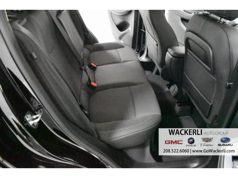 dealerslink_s3_amazonaws_com-vehicles-1841-1B219785-5fe5392d8d698_jpg