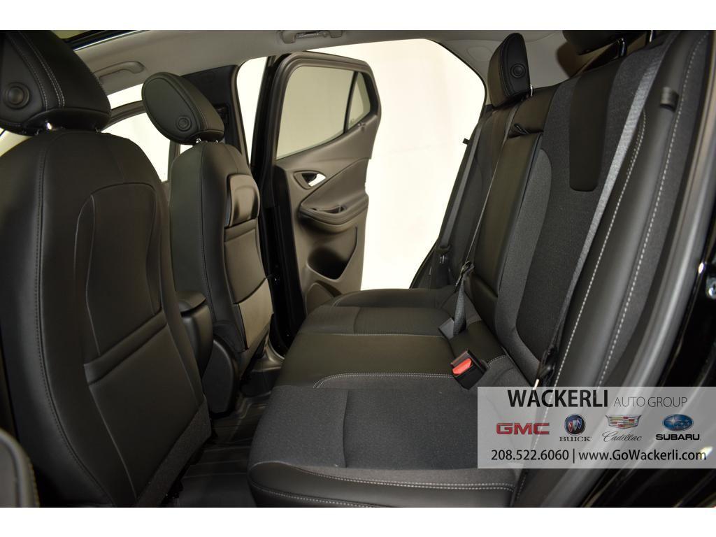 dealerslink_s3_amazonaws_com-vehicles-1841-1B219876-22E8DE56E05410102210CEF1FD20023A_jpg