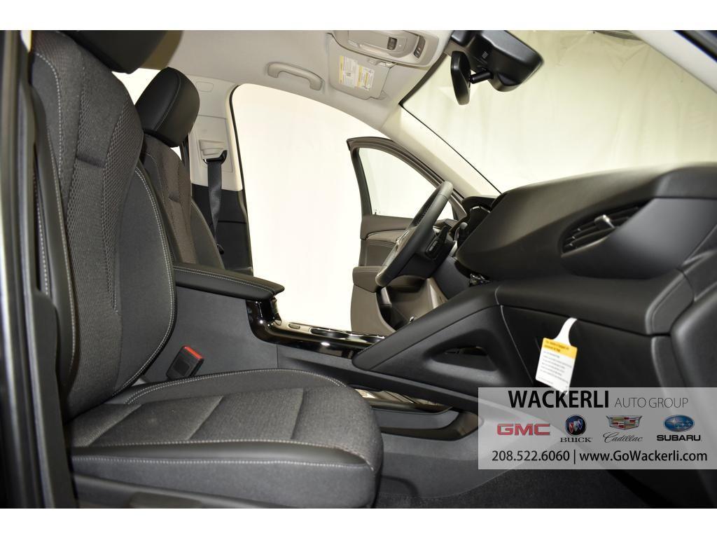 dealerslink_s3_amazonaws_com-vehicles-1841-1B219983-07ED22E8D9F2BB15C5AEED6A8C5BA30F_jpg