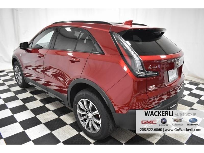 dealerslink_s3_amazonaws_com-vehicles-1841-1C210355-5fe53857c4020_jpg