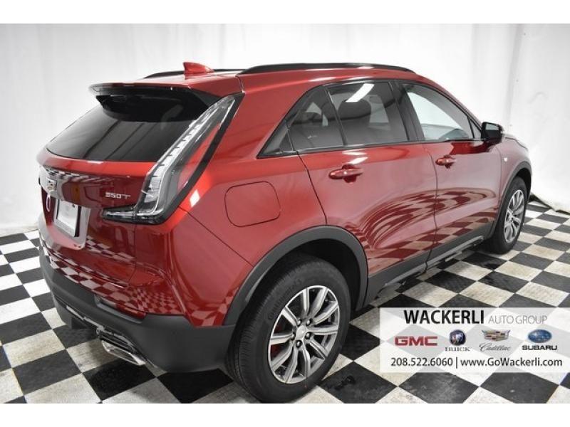 dealerslink_s3_amazonaws_com-vehicles-1841-1C210355-5fe53858430df_jpg
