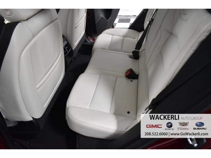 dealerslink_s3_amazonaws_com-vehicles-1841-1C210355-5fe5385899846_jpg