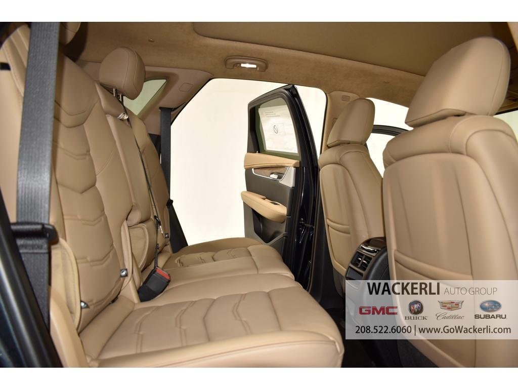 dealerslink_s3_amazonaws_com-vehicles-1841-1C216950-794824D7A571975321618D55D339CAB9_jpg