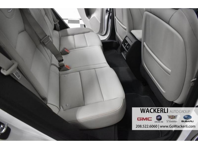 dealerslink_s3_amazonaws_com-vehicles-1841-1C218790-5ffd60107a65c_jpg