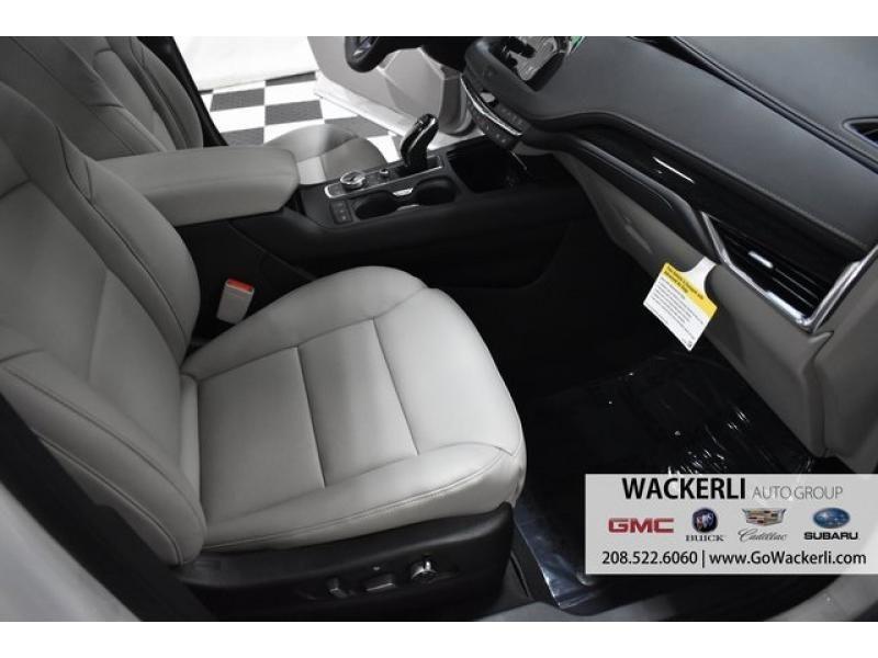 dealerslink_s3_amazonaws_com-vehicles-1841-1C218790-5ffd6010a6f87_jpg