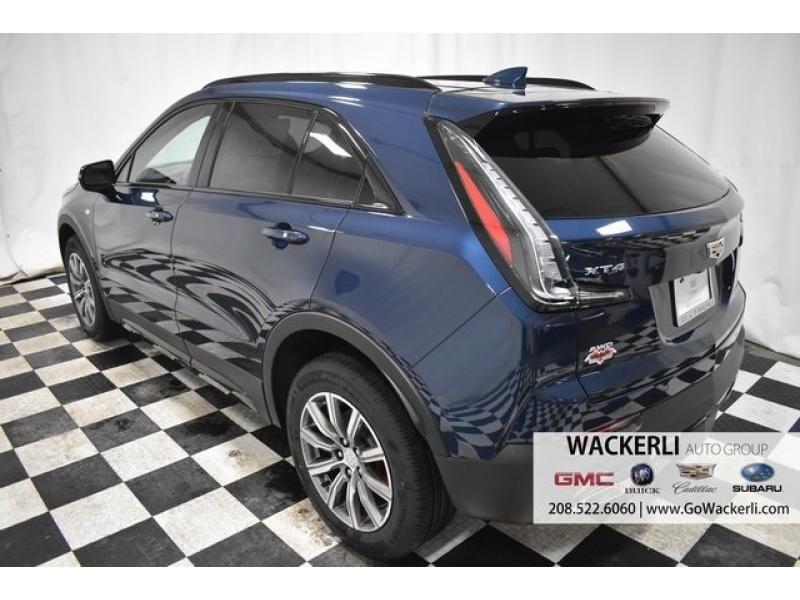 dealerslink_s3_amazonaws_com-vehicles-1841-1C218943-5fe53861e7eb5_jpg