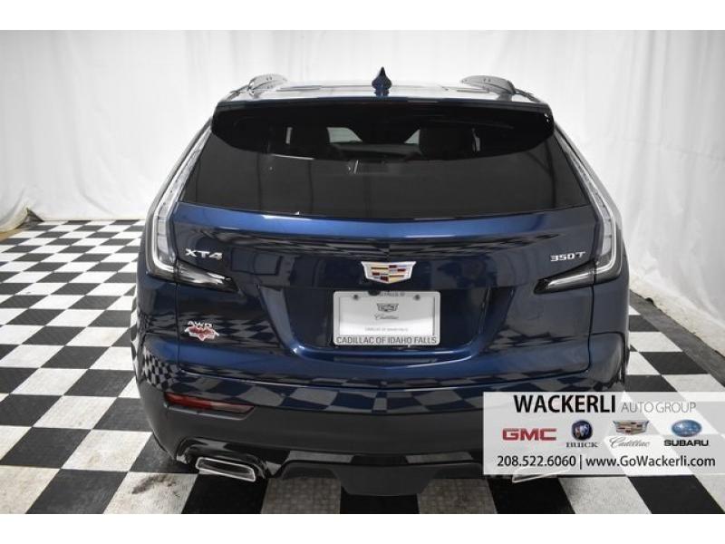 dealerslink_s3_amazonaws_com-vehicles-1841-1C218943-5fe538622ee1b_jpg