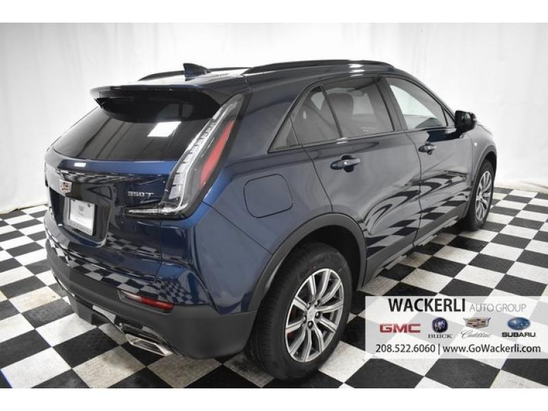 dealerslink_s3_amazonaws_com-vehicles-1841-1C218943-5fe5386265d4b_jpg