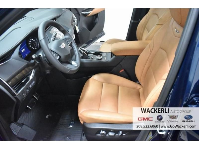 dealerslink_s3_amazonaws_com-vehicles-1841-1C218943-5fe538629fb65_jpg