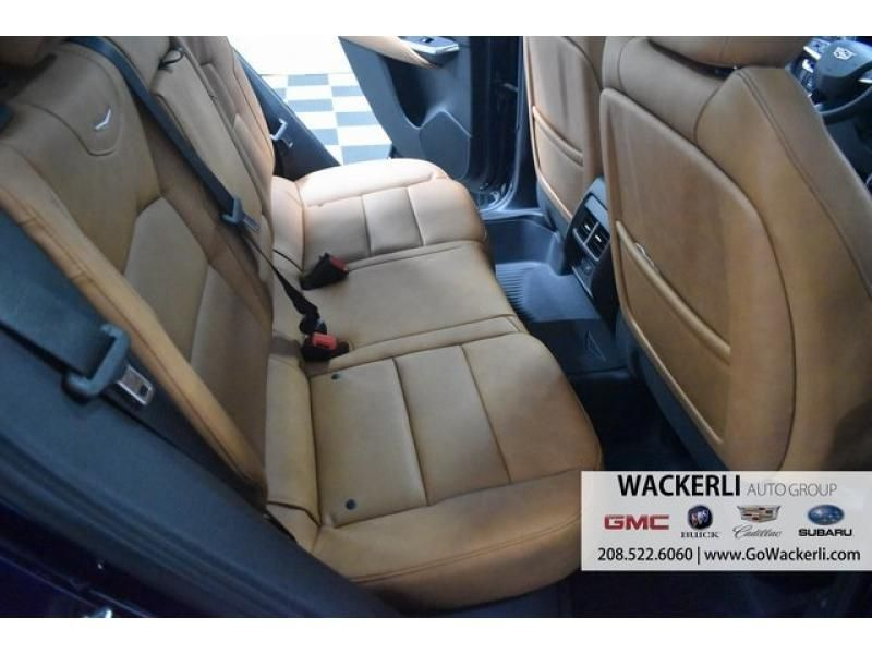 dealerslink_s3_amazonaws_com-vehicles-1841-1C218943-5fe538636f354_jpg