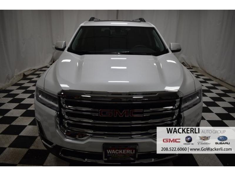 dealerslink_s3_amazonaws_com-vehicles-1841-1G201251-5fe5394b665bd_jpg