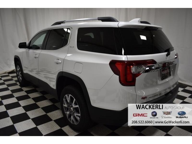 dealerslink_s3_amazonaws_com-vehicles-1841-1G201251-5fe5394bca8b4_jpg