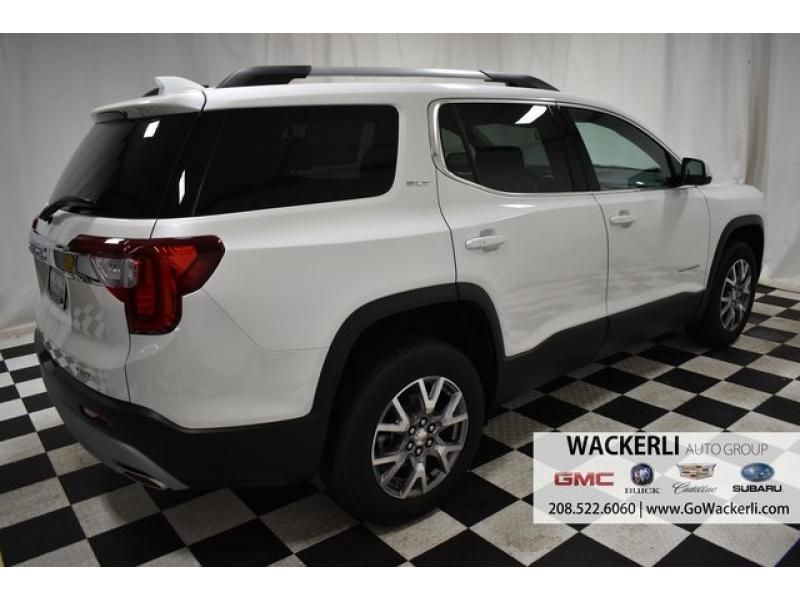 dealerslink_s3_amazonaws_com-vehicles-1841-1G201251-5fe5394c501ee_jpg