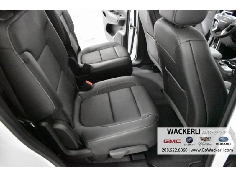 dealerslink_s3_amazonaws_com-vehicles-1841-1G201251-5fe5394d46682_jpg