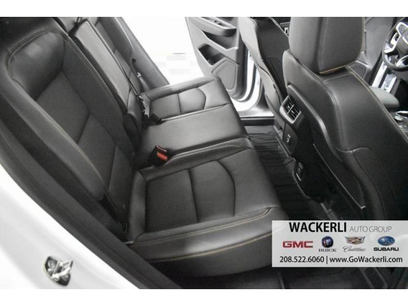 dealerslink_s3_amazonaws_com-vehicles-1841-1G211444-5fe538c832fd8_jpg