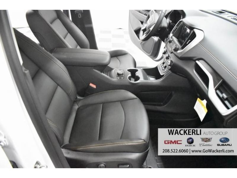 dealerslink_s3_amazonaws_com-vehicles-1841-1G211444-5fe538c86ef26_jpg