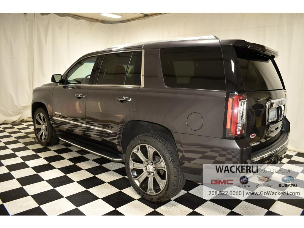 dealerslink_s3_amazonaws_com-vehicles-1841-1G212239A-CC8519169E68A4D62B4C14F934AE76F7_jpg