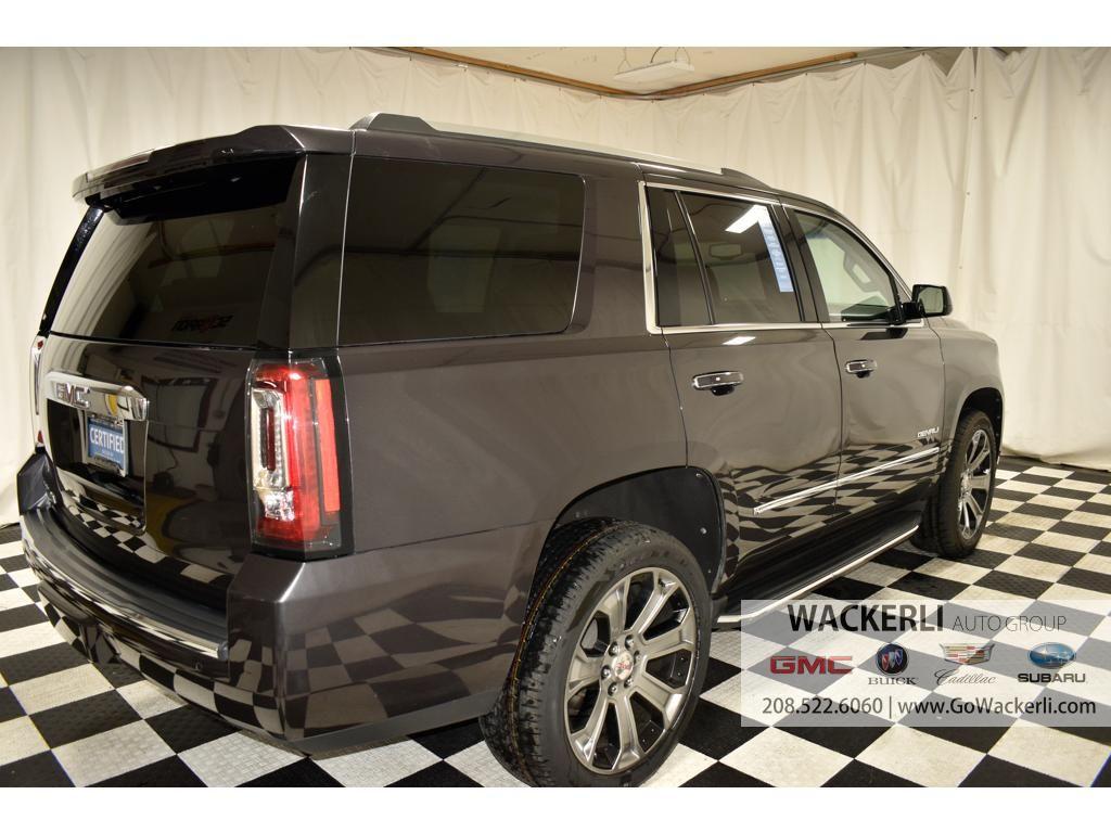 dealerslink_s3_amazonaws_com-vehicles-1841-1G212239A-CC852729F4C4DA03F0CC0E67915567BA_jpg