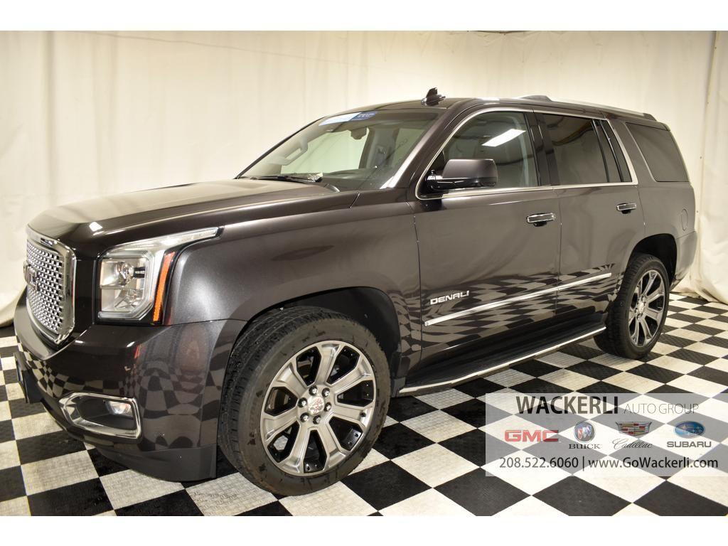 dealerslink_s3_amazonaws_com-vehicles-1841-1G212239A-CC85305BEAE45276B124ED102719912A_jpg