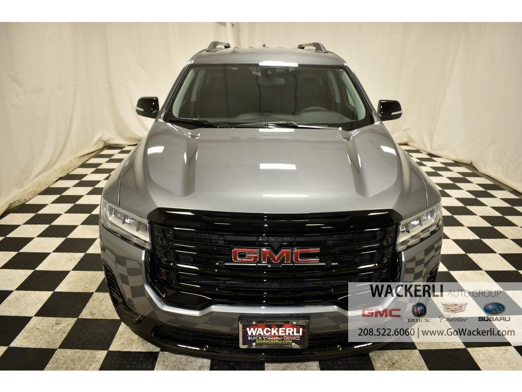 dealerslink_s3_amazonaws_com-vehicles-1841-1G213262-739ADC90A5D5776F94925C4E1CF4A0A7_jpg