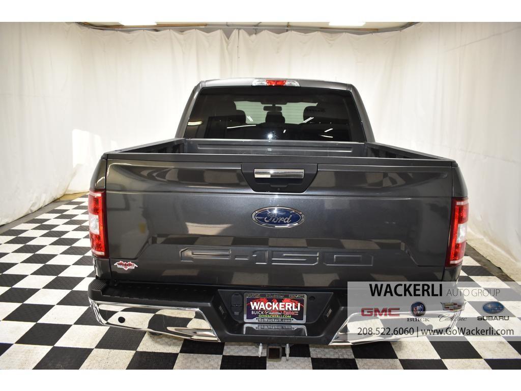 dealerslink_s3_amazonaws_com-vehicles-1841-1G214733A-990DE6409C1D3ECA8FC1E9B5ADF28D39_jpg