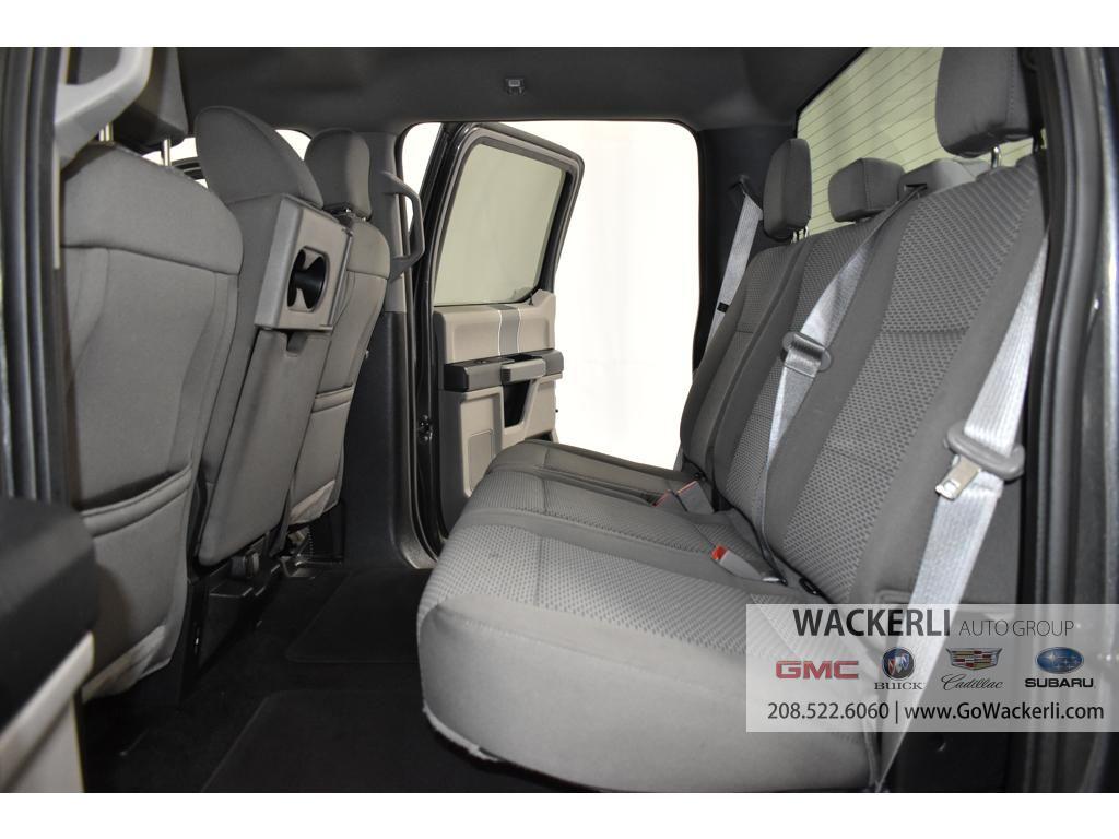dealerslink_s3_amazonaws_com-vehicles-1841-1G214733A-990E0A62FE3D449CBF1ED752DB0F06E1_jpg