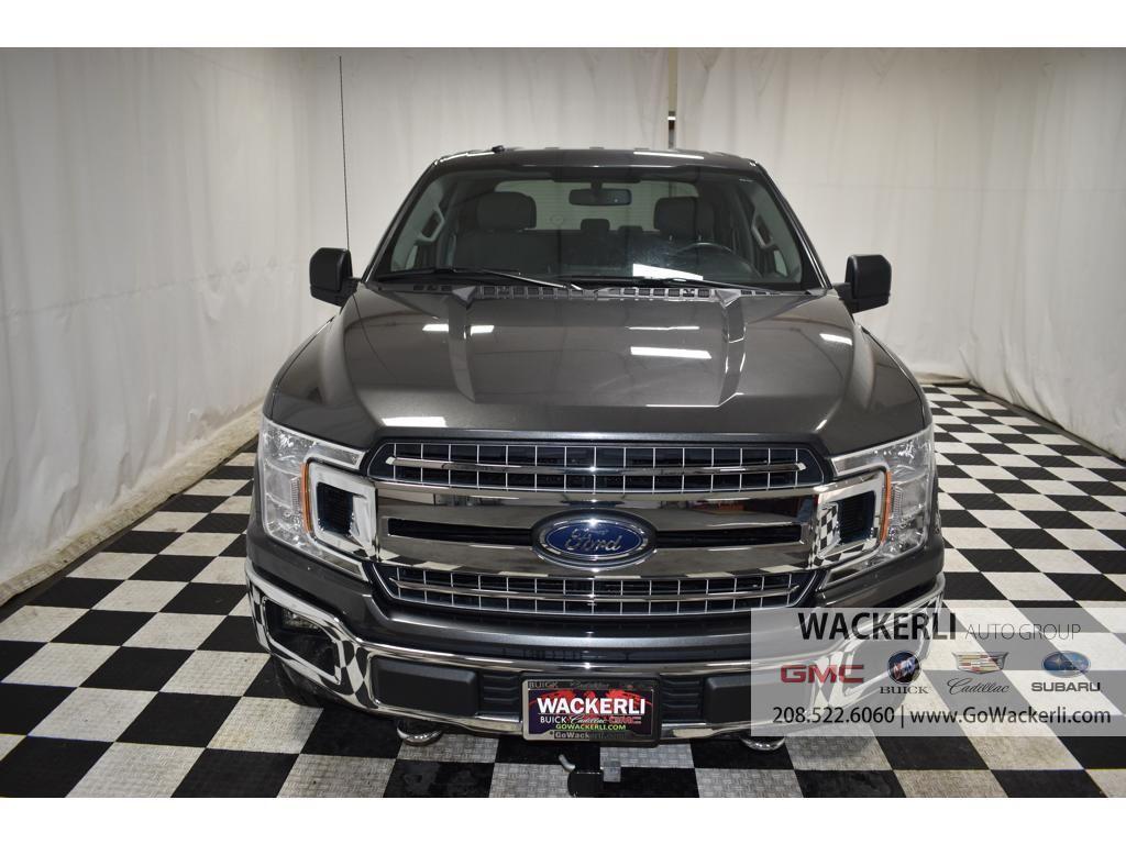 dealerslink_s3_amazonaws_com-vehicles-1841-1G214733A-990E658492B7F5A2390069BD65A4A492_jpg