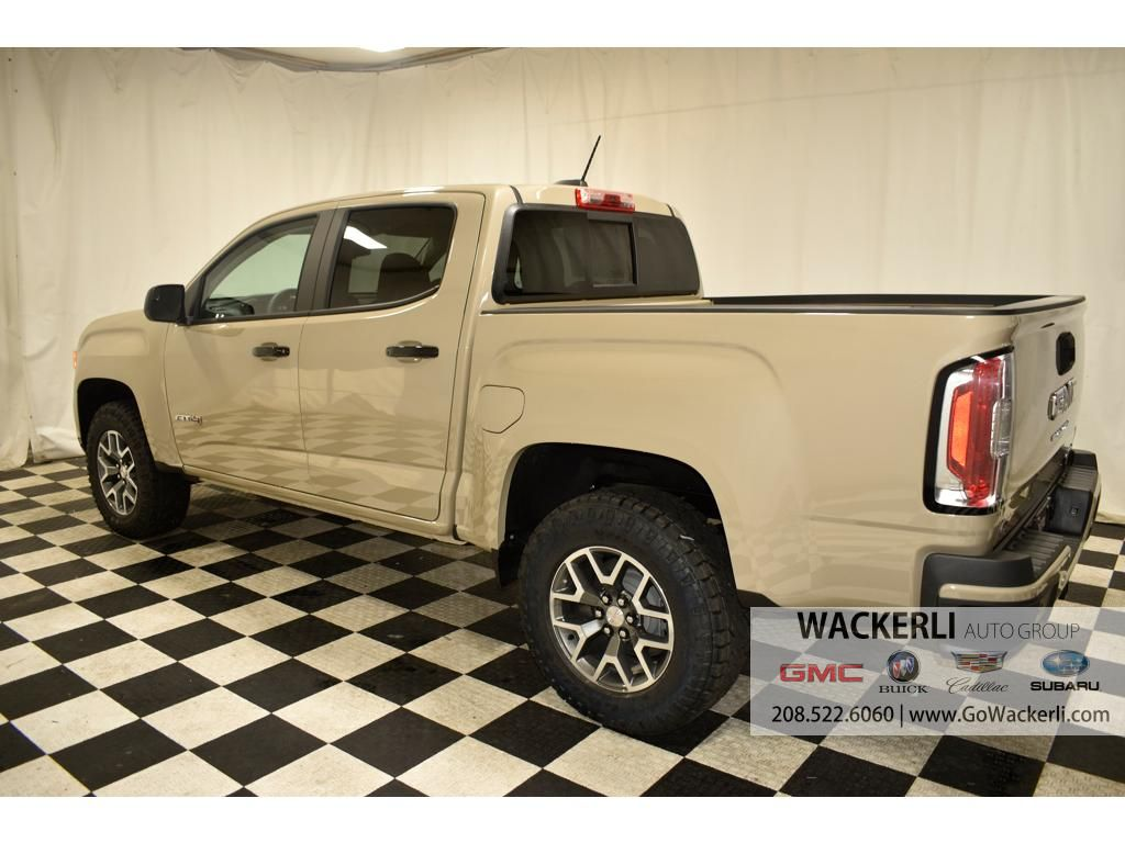 dealerslink_s3_amazonaws_com-vehicles-1841-1G216612-9BD860449C8466BDDAA1B94F9117AE78_jpg