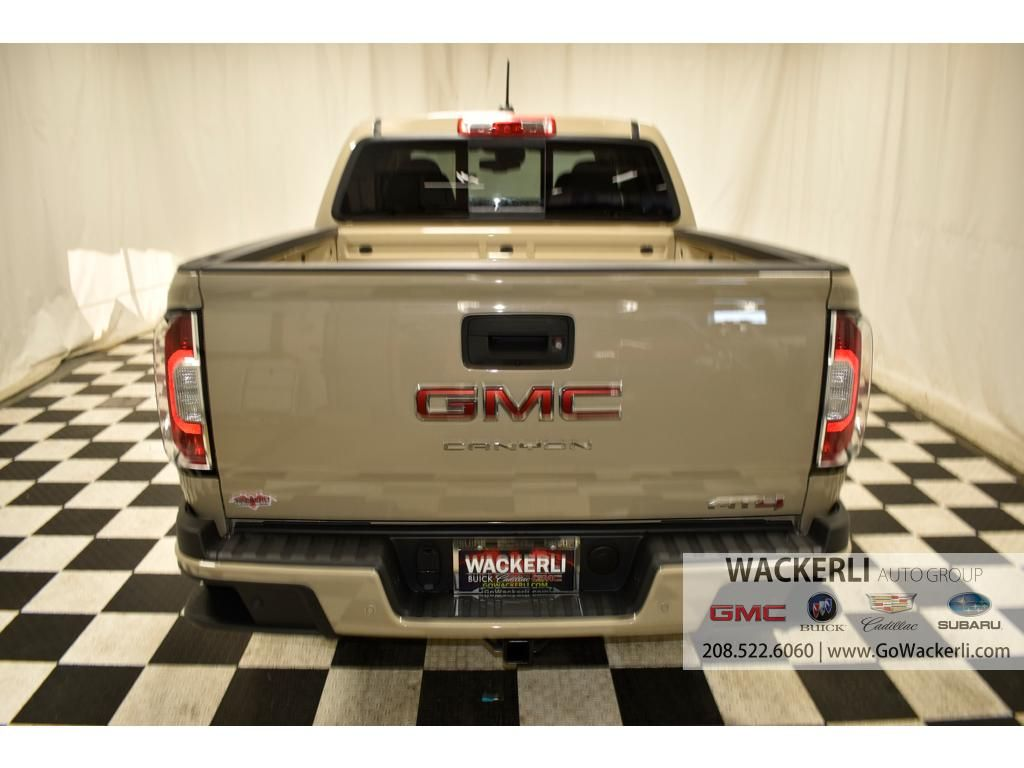 dealerslink_s3_amazonaws_com-vehicles-1841-1G216612-9BD86A23C35C6B06356B3BA4D2509B33_jpg