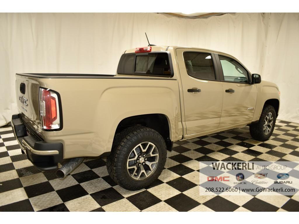 dealerslink_s3_amazonaws_com-vehicles-1841-1G216612-9BD87845D765B4AE2F1FD93180113005_jpg